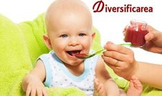 Spoon-Fed Purées or Baby Led Weaning? Introducing Solids, Baby Led Weaning, Baby Food Recipes, Your Child, Homemade, Children, Baby Foods, Avocado, Recipes For Baby Food
