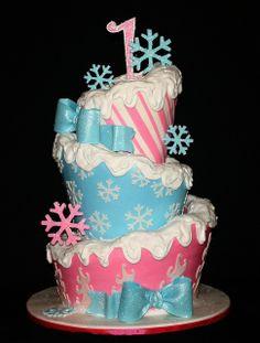Love this #yummy cake #Cake recipe #Cake| http://cakephotocollectionsalexandrine.blogspot.com