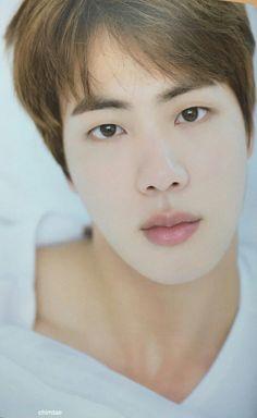 Gummy umawiał się z kim hyun joong