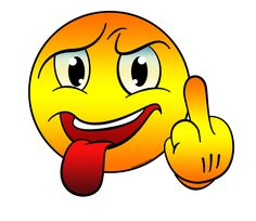 Emoticons Text, Animated Emoticons, Funny Emoticons, Smiley Emoticon, Emoticon Faces, Smiley Faces, Happy Emoticon, Emoji Images, Emoji Pictures