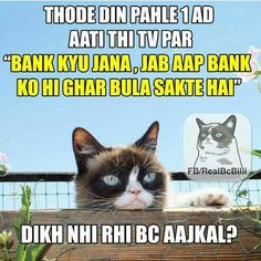 Dil Se, Minions, Funny, Quotes, Animals, Quotations, Animales, The Minions, Animaux