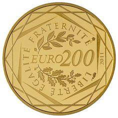 http://www.filatelialopez.com/moneda-oro-francia-200-euros-2011-regiones-p-13754.html