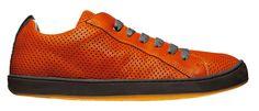 Camper shoes Martin Azua
