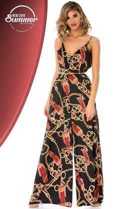 Salopeta disponibila pe www.bby.ro Product Description, Summer, Dresses, Fashion, Moda, Summer Time, Vestidos, Fashion Styles, Summer Recipes