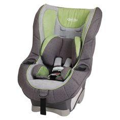 Graco My Ride 65 Car Seat - Preston : Target Mobile
