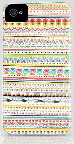 Aztec . @Sydney Martin Martin Martin FRENCH