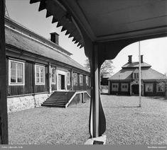 Nordiska museet - Fotograf Liljeroth, Erik