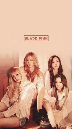 Read BlackPink from the story Wallpapers KPOP by PeakBoo (B O O) with 806 reads. Blackpink Jisoo, Kpop Girl Groups, Korean Girl Groups, Kpop Girls, Divas, Kim Jennie, Wallpapers Kpop, Blackpink Poster, Lisa Blackpink Wallpaper