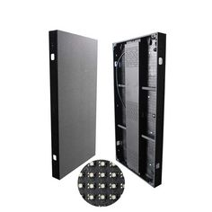 P3.91 Outdoor Rental Series| GCL,Rental LED,UHD & Outdoor LED Screen Manufacture