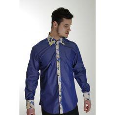 Claudio Lugli  Shirt CP5083