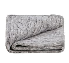 Are you interested in our baby knitted blanket? With our Unisex baby blankets you need look no further.