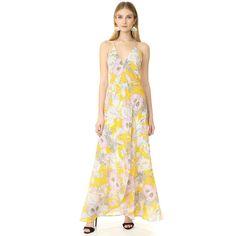 adf70e5345b Yumi Kim Rush Hour Maxi Dress (19