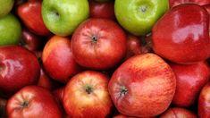 Dolci con le mele: raccolta di ricette infallibili ed irresistibili