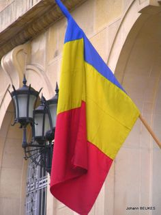 ROMANIA Romania Travel, Traditional, Outdoor Decor, Home Decor, Decoration Home, Room Decor, Home Interior Design, Home Decoration, Interior Design
