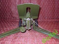 Игрушки советских времен…