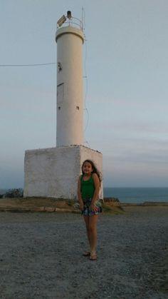 Farol de Ponta Negra, Maricá