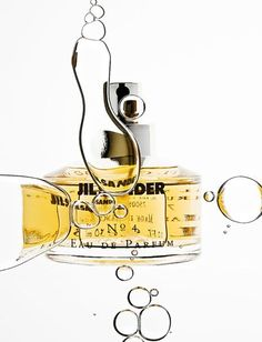 Jürgen Herschelmann – Cosmetics & Fragrance Photography Spotlight Apr 2014 magazine – Production Paradise You are in the right place … Still Life Photography, Beauty Photography, Product Photography, Cosmetic Photography, Jil Sander Parfum, Good Beauty Routine, Perfume Fahrenheit, Makeup Looks, Fragrance