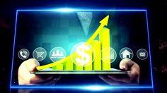Revenue Share: Online Advertising | Revenue Sharing | Profit Sharing | T... http://revenue-share.info/