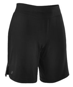 876afe4a82 Inseam Performance Short - Black - Large Russell Athletic. $12.99