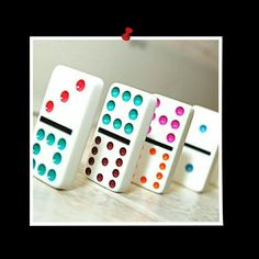 Playing Cards, Games, Playing Card Games, Game, Game Cards, Playing Games, Gaming, Toys, Spelling