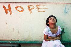 Documentary Photography NGO | Maciej Dakowicz