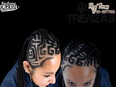 Join Today hairbraidingnetwork.com Roxy Brown  !!!!!!!! cornrows african Hairstyles picture