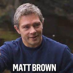 matt brown alaskan bush people - Yahoo Image Search Results