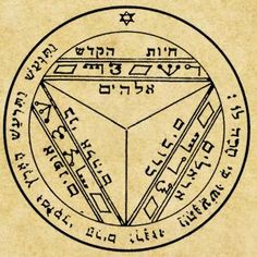 how to activate the seals of solomon