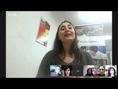 Debate sobre #acosoescolar y #ciberacoso