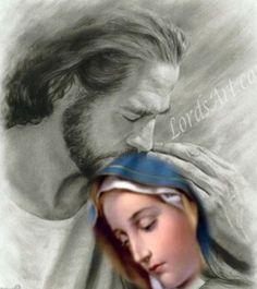 ¡Santa y celestial niña! Tú que eres la elegida por Madre de mi Redentor y la augusta medianera de los pobres pecadores, ten piedad de mí. Mira postrado a tus pies a otro ingrato, que a ti recurre en demanda de piedad. Verdad es que por mis ingratitudes contra Dios y contra ti, merecía ser de Dios y de ti desamparado; pero oigo decir y así lo siento, sabiendo que es inmensa tu misericordia, que no te niegas a ayudar al que a ti se encomienda confiado.