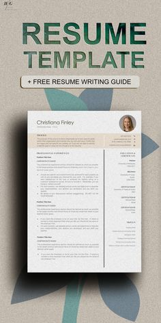 we created an office manager resume, college resume, Nurse Resume, Teacher resume, or your first resume template to ace your Job hunting. This Templates Include RESUME WRITING TIPS or RESUME GUIDE with how to write your cover letter as well. Office Manager Resume, College Resume, Business Resume, Nursing Resume, Professional Resume Examples, Good Resume Examples, Modern Resume Template, Resume Template Free, Cover Letter Template