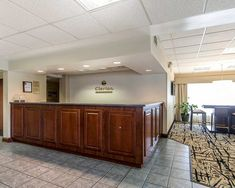 Get direction for Cleveland TN hotel near Watts Bar Lake or hotels near Ocoee Whitewater Rafting located just off I-75 next to Shell Gas Station on James Asbury Drive N.W offering great rates Accommodations.
