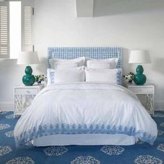 Bedding collection winter bedroom, embroidered bedding, quilt cover sets, u Hotel Bedroom Design, Winter Bedroom, Embroidered Bedding, Quilt Cover Sets, Cozy Bed, How To Make Bed, Beautiful Bedrooms, Bedding Collections, Luxury Bedding