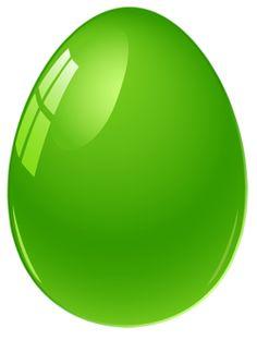 ●••°‿✿⁀Easter‿✿⁀°••●