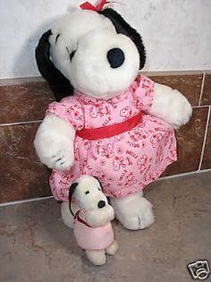 dd1328114a2 A favorite girl of a favorite girl! Snoopy And Woodstock