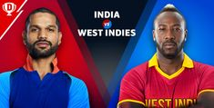 India vs Afghanistan - Play Fantasy Cricket in India Cricket In India, Ravindra Jadeja, Fantasy Team, Upcoming Matches, Nail Biting, Cricket Match, World Cup Final, West Indies