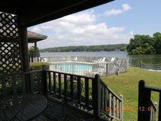 VRBO.com #419381 - Heavenly Lake Refuge