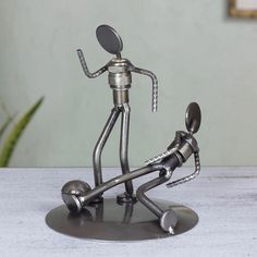 """Visit our web site for even more details on """"metal tree art scrap"""". It is actually an outstanding area to get more information. Metal Sculpture Artists, Steel Sculpture, Sculpture Ideas, Art Sculptures, Abstract Sculpture, Bronze Sculpture, Metal Tree Wall Art, Scrap Metal Art, Metal Artwork"""