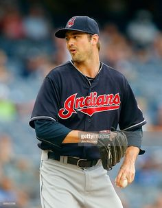 Andrew Miller, CLE//Aug 6, 2016 at NYY Jacobs Field, Andrew Miller, Ken Burns, Indians Baseball, New York Pictures, American League, Spring Training, Sporty Girls, Second World