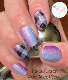 Get Nails, Love Nails, How To Do Nails, Pretty Nails, Hair And Nails, Nail Color Combos, Nail Colors, Pedicure Nail Art, Nail Manicure