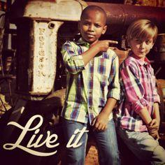 Cutty kids #cuttyafrica #cutty