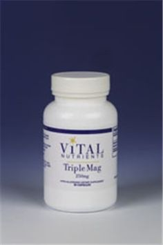Amazon.com: Vital Nutrients Aller-C -- 100 Capsules: Health & Personal Care