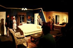 plaza suite pics - Google Search Plaza Suite, Drama, Google Search, Check, Image, Ideas, Dramas, Drama Theater, Thoughts