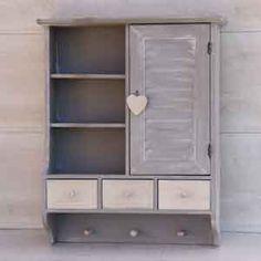 1000 images about petit meuble en bois d co on pinterest for Petit meuble d entree