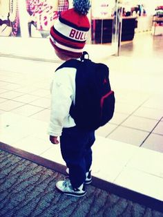 mixed babies | Tumblr This Will Be My Sons Style:)
