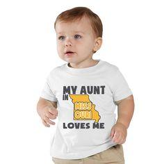 Rookie Easter Egg Hunter Kids Shirt or Baby Bodysuit Funny Kids Shirts, Boys Shirts, Cute Shirts, Monster Inc Birthday, Hunter Kids, Cute Shirt Designs, Birthday Boy Shirts, Pirate Birthday, Farm Birthday