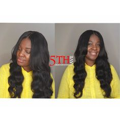"""Custom Unit for SALE  4) 24""""  16""""lace closure w/bleached knots We ship global  We will deliver locally  Secure fitting (elastic band attached) No adhesive needed 4x4 Perimeter can be parted for a side part  Soft and silky  Hair from http://ift.tt/1BGqLt8 Contact 484-219-3686 by hairman_247"""