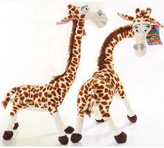 Resultado de imagem para pelucia: madagascar toy pap