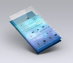 Introducing you to a completely customizable mockup of perspective app screen mock-up. Pixeden has created this amazing high-resolution free photoshop mockup. You can add your own creative in to this empty mockup.Download  #free #FreeMockup #PsdMockup #MockUp #blank #photoshop #psd #design #pixeden #2013 #PhotoshopMockup #perspective #FreePsd #website #mockups #clean #mockup #screen #empty #freebie #app