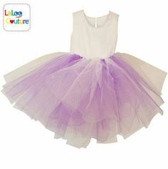Check out this item in my Etsy shop https://www.etsy.com/fr/listing/277414656/tutu-dress-pour-les-occasions-speciales